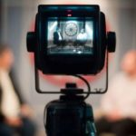 Live-Video-Production mit BlackmagicDesign: User-Meetup