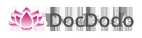 DocDodo-Head