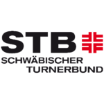 Schwäbischer Turnerbund STB