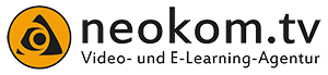 neokom.tv Video- und E-Learning Agentur GmbH