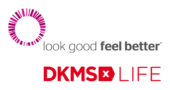 DKMS-Life
