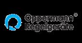 Oppermann-Regelgeräte