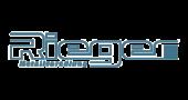 Rieger-Metallverdlung