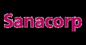 Sanacorp
