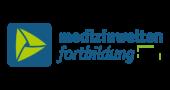 medizinwelten-fortbildung